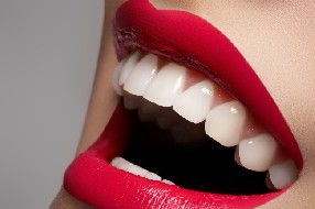 avis Jecta Dental Clinic - David Hatzkevich