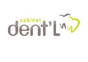 Cabinet Dent'L SERAING