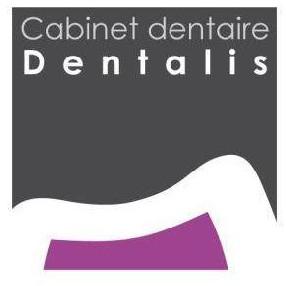 logo Dentalis