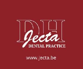 Jecta Dental Clinic Bruxelles | Tel 02 479 88 88 JETTE