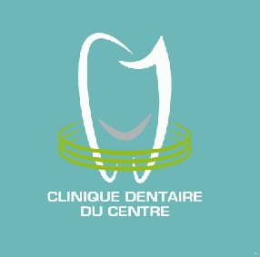 Clinique Dentaire du Centre ARLON