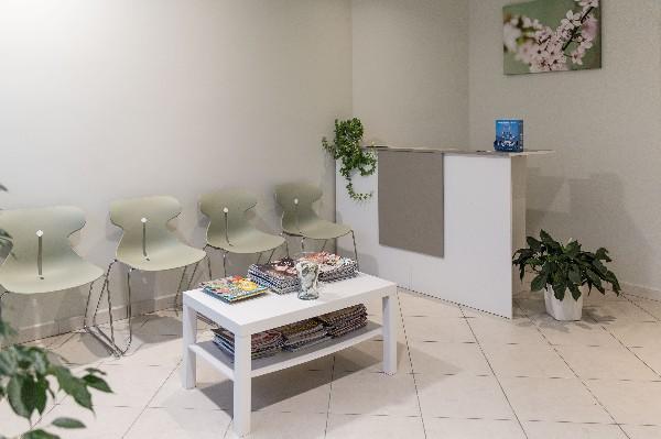 Dentiste Bruxelles Auderghem